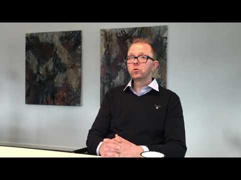 Höglandskommuner i digitaliseringsprojekt