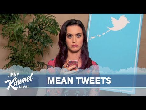 Baixar Celebrities Read Mean Tweets #2