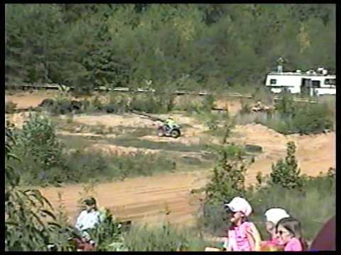 Bodatious ATV Racing