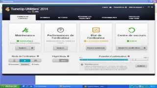Tuneup utilities 2014 serial product key