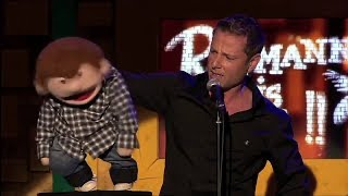 Paul Zerdin RIL 15 mei 2010.mov