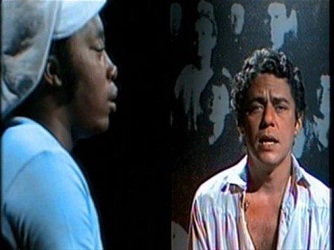Baixar Cálice (Sub. español) - Chico Buarque y Milton Nascimento