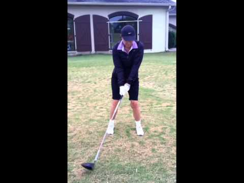 Become a Better Golfer with Professional Coach