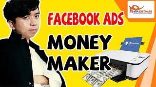 Hướng dẫn chạy quảng cáo FACEBOOK ADS 2019 | FACEBOOK ADS BUSINESS TUTORIAL