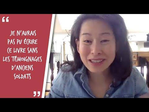 Vidéo de Kim Thúy