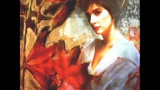 Enya - (1988) Watermark - 02 Cursum Perficio