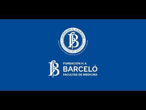 Bienvenidos a Barceló Virtual