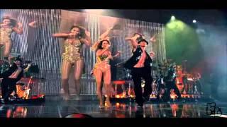 Get Me Bodied - Beyoncé (I am... World Tour)