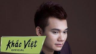 [ Karaoke] Anh Yêu Người Khác Rồi - Khắc Việt