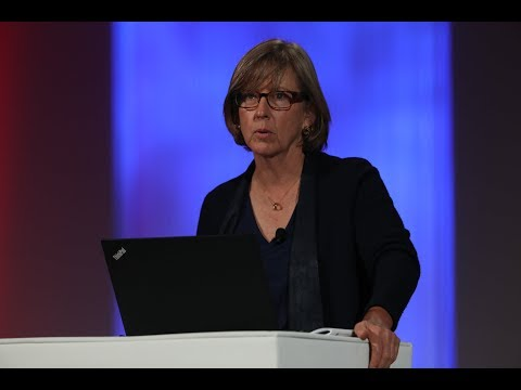 Mary Meeker's 2018 Internet trends report