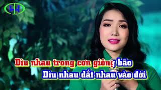 Cuốn theo chiều gió, Beat Karaoke, sáng tác Anh Việt Thu, Thể hiên ca sĩ KoC...