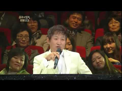 불후의 명곡 2 - [Je-a V Shin Hye Sung] Immortal Songs 2 EP78 # 003
