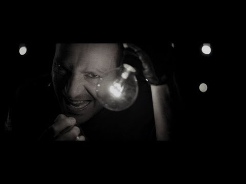 Thousand Foot Krutch: War of Change (Official Music Video)