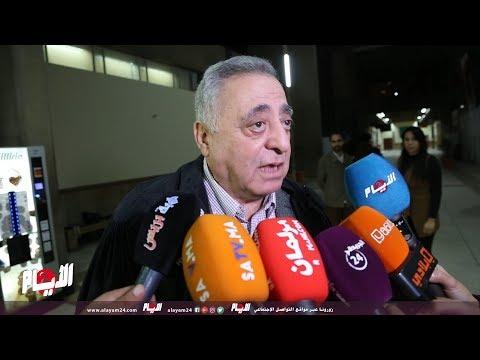 زيان : برناني حكموا عليها 6 أشهر نافذة غيابيا بدون محامي !