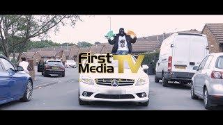 Irish Paddy - Over & Over [Music Video]   First Media TV