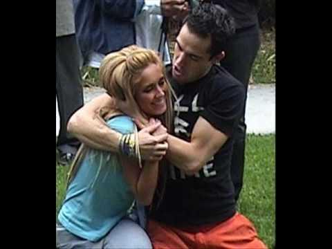 Baixar RBD-Por Besarte (Mia y Miguel)
