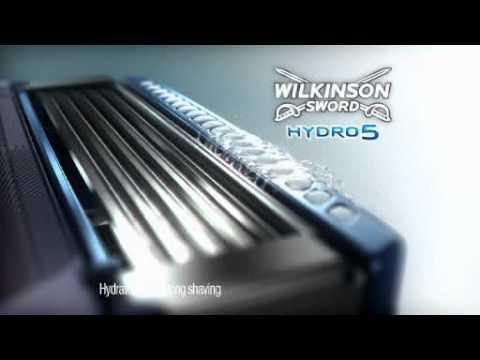 Hydro TV