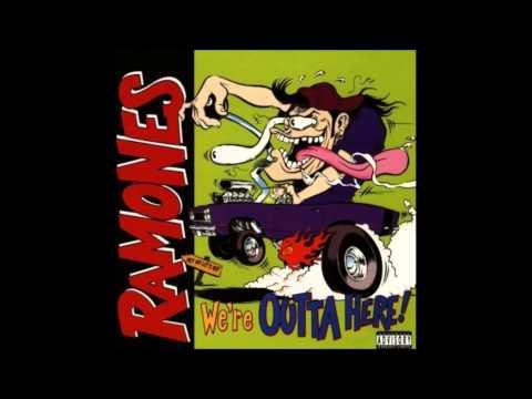 Baixar Ramones & Rancid - Listen To My Heart (Live)