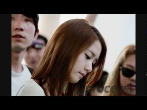 Yoona solo (cut)