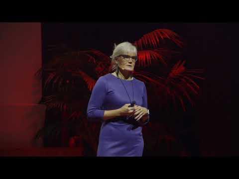 Tili- ja veropäivät 2018 avauspuheenvuoro: Merja Fischer