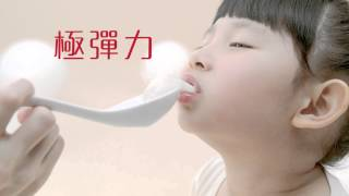 桂冠湯圓 - 入冬新對策 最強平價發熱EAT