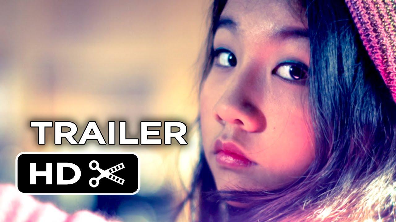 Сестринството на нощта (2015) Трейлър