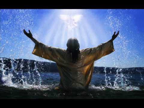 Musica Electronica Cristiana--Soy Libre