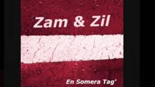 (VIDEO HeW2fLWyMoQ) ZAM & ZIL - En Somera Tag' #muziko