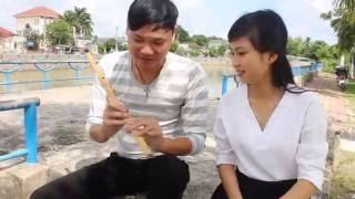 Thất Tình - MV Sáo Trúc   Minh Vương