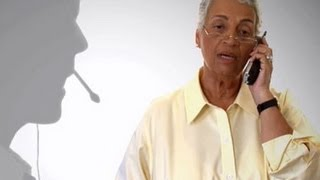 Hang Up on Fraudulent Telemarketing | Federal Trade Commission