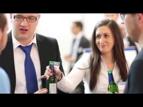 BellEquip GmbH Video Nr.2 von der Smart Automation 2016
