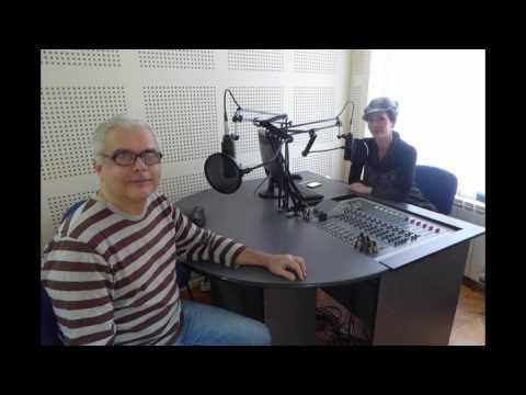 Interviu la Radio Renasterea