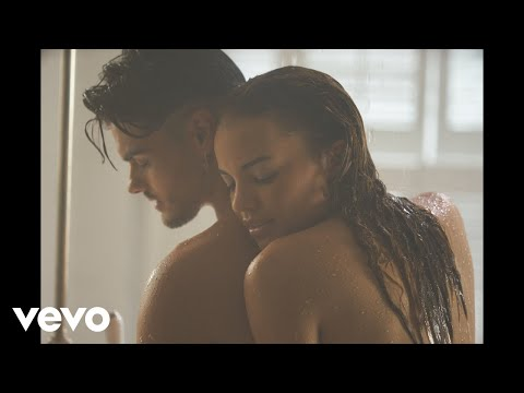 Leslie Grace, Abraham Mateo - Qué Será (Official Video)