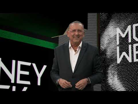 Money Week: Aqui é pra investir
