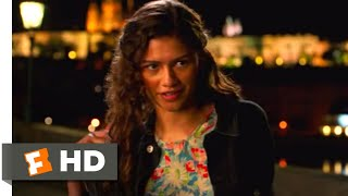 spider-man-far-from-home-2019-peter-mj-scene-510-movieclips.jpg