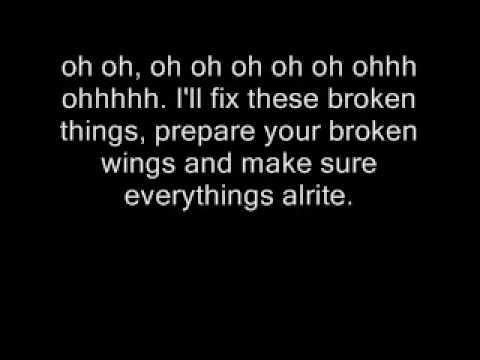 Baixar Maroon 5- This Love with Lyrics