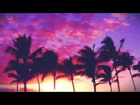 Legal-Ease International in Hawaii