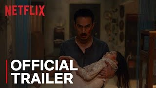 The Night Comes For Us | Official Trailer [HD] | Netflix HD