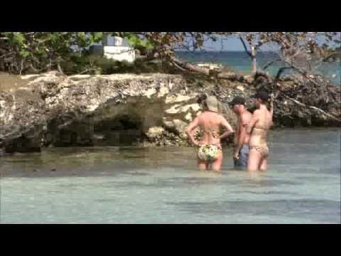 World Class Luxury Travel - Jamaica