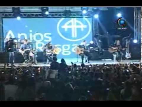 Baixar Anjos de Resgate - Círio Musical 2013 - Show Completo