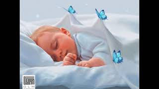 Baby sleep song,kids Sleeping music,relaxing baby music,Lullabies for kids - YouTube