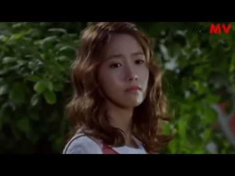 Sore Part 2 [Yoona, Donghae, Siwon, Lee Min Ho]