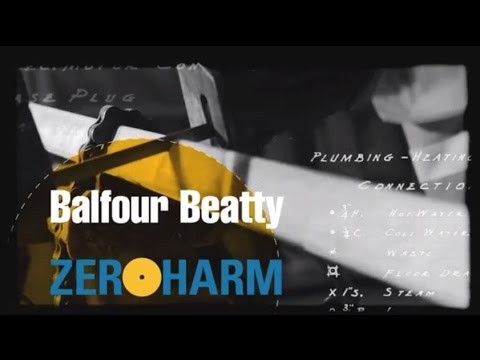 ZERO HARM ENGLISH REVISED 2 HD HD