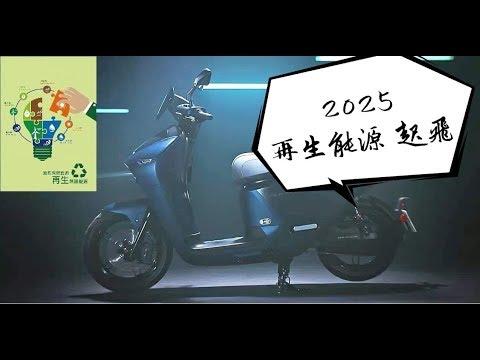 [老威新知] EC-05 新能源產業  全球  油價 地緣政治 大洗牌 (上)