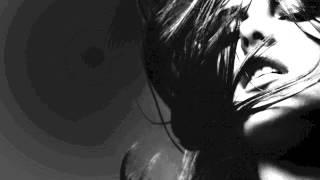 Melissa - Shine (Digimax Intensive Passion Remix)