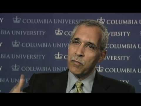 University Provost Claude Steele's Decision to Come to Columbia ...