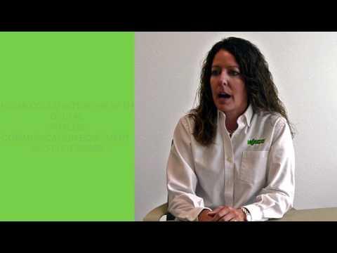 WAGO Shield Clamp Video