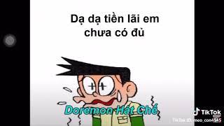 Nhạc chế doremon