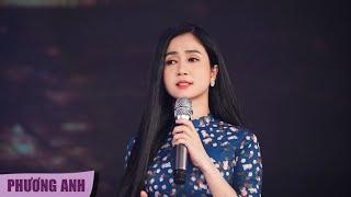Phố Đêm - Phương Anh (Official MV) | Nhạc Trữ Tình Hay Nhất 2019