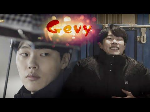 [Vietsub][FMV] I Want To Fall In Love - Park Seung Hwan (ft. Junghwan)